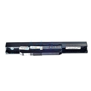 Battery NB ASUS A43S Hi-Power