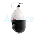 CCTV Speed Dome PeopleFu#Fu 2DE4220