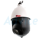 CCTV Speed Dome PeopleFu#Fu 2DE4120