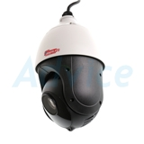 CCTV Speed Dome HDTVI PeopleFu#Fu 2AE4123