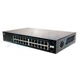 Gigabit Switching Hub CISCO (SG95-24-AS) 24 Port (11