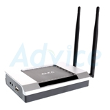 Router ALFA (AIP-W525HU) Wireless N300