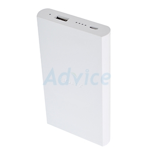 POWER BANK 10000 mAh 'SONY' (CP-V10b) White