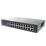 Switching Hub CISCO (SF95-24-AS) 24 Port (11