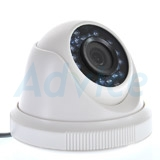 CCTV 3.6mm HDTVI PeopleFu#926