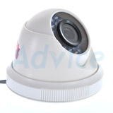 CCTV 3.6mm HDTVI PeopleFu#556