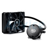 LIQUID COOLING DEEPCOOL MAELSTROM 120T