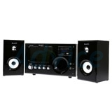 (2.1) Music D.J. (9100AB) + BLUETOOTH, FM,USB
