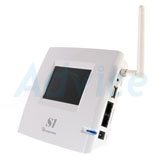 Access Point LOOPCOMM (LP-S1) Wireless N300 Touch Screen
