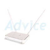 Access Point NETGEAR (WN203-200PES ) Wireless N300 Gigabit PoE