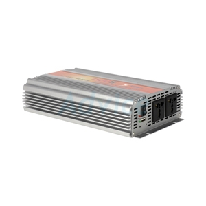 Power Inverter 1500w. DC TO AC