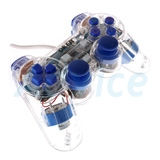 JoyStick Analog (Play2)