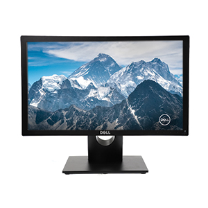 Monitor 18.5'' DELL E1916HV (TN)