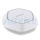 Access Point LINKSYS (LAPN300) Wireless N300 Gigabit with PoE
