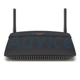 Router LINKSYS (EA2750-AP) Wireless N600 Dual Band Gigabit