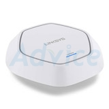 Access Point LINKSYS (LAPN600) Wireless N600 Dual Band Gigabit with PoE