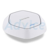 Access Point LINKSYS (LAPAC1750) Wireless AC1750 Dual Band Gigabit with PoE