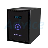 NAS NETGEAR (RN716X-100NES, Without HDD.) (By Order)