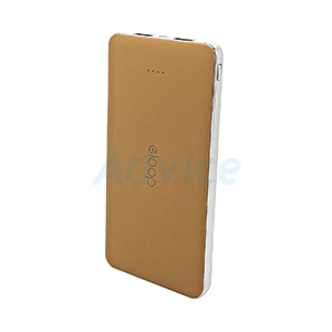 POWER BANK 13000 mAh