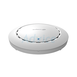 Access Point EDIMAX Pro (CAP1200) Wireless AC1200 Dual Band with PoE (Lifetime Forever)