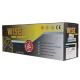 Toner-Re BROTHER TN-1000 - WISE