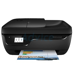 HP DeskJet Ultra Ink Advantage 3835
