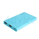 POWER BANK 11000 mAh