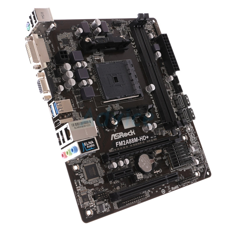 ASROCK FM2A88M-HD+ AMD CHIPSET WINDOWS 10 DOWNLOAD DRIVER
