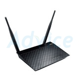 ADSL Modem Router ASUS (DSL-N12E) Wireless N300