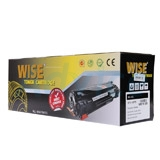 Toner-Re BROTHER TN-1075 - WISE
