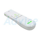Laser Pointer OKER P002 White