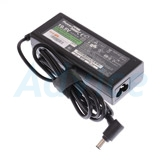 Adapter NB SONY (6.0*4.4mm) 19.5V 4.7A PowerMax