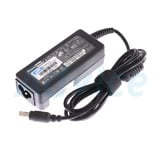 Adapter NB SONY (6.0*4.4mm) 19.5V 2.1A PowerMax