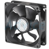 FAN CASE COOLER MASTER 80mm Blade Master