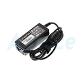 Adapter NB ASUS 19V (3.0*1.1mm) 2.37A  PowerMax