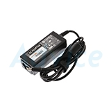 Adapter NB ASUS (3.0*1.1mm) 19V 2.37A PowerMax