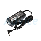 Adapter NB ASUS 19V (2.5*0.7mm) 2.1A  PowerMax