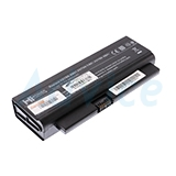 Battery NB HP Probook 4210S Hi-Power