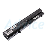Battery NB HP Probook 4415S Hi-Power