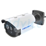 CCTV 6mm AHD WORLDTECH#CCM109