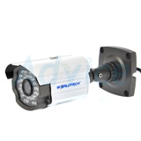 CCTV 6mm AHD WORLDTECH#CCM508