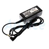 Adapter NB DELL (5.5*2.5mm) 19V 1.58A PowerMax
