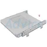 Shelf For Case Server Deep 65 cm. GERMANY (G7-03065) Slide