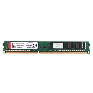RAM DDR3L(1600) 4GB Kingston Value Ram (KVR16LN11/4)