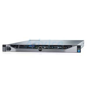 Server Dell PowerEdge R630 E5-2630v4(NSR630MLK)