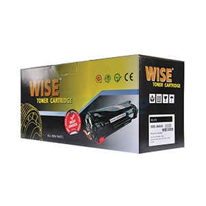 Toner-Re SAMSUNG MLT-D101S - WISE