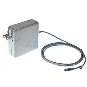 Adapter 85w MacBook/Magsafe2 18.5V 4.6A AE85 ThreeBoy