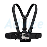 Acc.Chesty (Chest Harness)