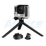 Acc.Tripod Mounts (3-Way)