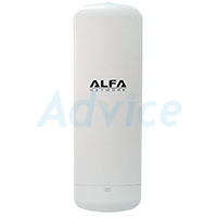 Access Point Outdoor ALFA (N5) Wireless N300 5GHz